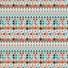 Pattern,Indigenous Culture,Hipster,Native American,Backgrounds,Funky,Vector,Wallpaper Pattern,Ilustration,Seamless,Retro Revival,Mosaic,Ethnic,Repetition,Aztec,Hippie,Geometric Shape