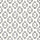 Wallpaper Pattern,Pattern,Modern,Floral Pattern,Flower,Seamless,Backgrounds,Retro Revival,Design,Fashion,Simplicity,Material,Paper,Textile,Abstract,Leaf,Curtain,Ornate,Creativity,Geometric Shape,Vector,Classic,Computer Graphic,Style,Design Element,Decoration,Symmetry,Decor,Part Of