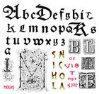 Gothic Style,Letter D,Letter S,Ornate,Alphabet,Text,Medieval Illuminated Letter,Letter L,Letter K,Letter P,History,Letter Z,Old,Letter A,Letter V,Letter U,Letter F,Letter X,Obsolete,Ilustration,Letter B,Letter C,Design Element,Letter I,Typescript,Letter J,Capital Letter,Styles,Letter R,Old-fashioned,Letter T,Orthographic Symbol,Letter E,Letter M,Retro Revival,Letter O,Symbol,Antique,Engraved Image,Letter Y,Letter H,Letter G,Letter Q,Letter W,Western Script,Letter N