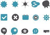 Symbol,Computer Icon,Stock Market Data,Shouting,wordpress,Whispering,Blue,Forbidden,Hot Air Balloon,Interface Icons,Communication,Thinking,Talking,Asking,web icon,Question Mark,Authority,Discussion,Letter,Series,Vector,Community,Ilustration,Smiling,Single Flower,Concentration,Isolated,tell,Ideas,Star Shape,Internet Icon