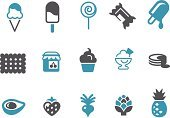 Artichoke,Vector,Ilustration,Preserves,Symbol,Silhouette,Ice Cream,Blue,Pineapple,Biscuit,Candy,Series,Pancake,Cupcake,Cookie,Vegetable,Snack,Cherry,Dessert,Lollipop,Freshness,Fruit,Isolated,Internet Icon,Avocado,Food,Meal,Strawberry,Unhealthy Eating,Marmalade,Interface Icons,Computer Icon,Bakery,web icon,Cake,Breakfast,Turnip