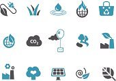 Sustainable Resources,Computer Icon,Symbol,Carbon Dioxide,Homegrown Produce,Tree,Interface Icons,Environment,Clean,Plant,Leaf,Blue,Biology,Energy,Earth,Electric Plug,Network Connection Plug,Ilustration,web icon,Internet Icon,Garbage,Factory,Globe - Man Made Object,Wind,Pollution,Electricity,Fuel and Power Generation,Climate,Vector,Environmental Conservation,Series,Isolated,Nature,Silhouette,Solar Panel,Energy Conservation,Organic,Recycling,Planet - Space,Water,Recycling Symbol
