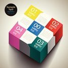 Cube Shape,Infographic,Jigsaw Puzzle,Vector,Circle,Abstract,Plan,Geometric Shape,Sparse,Interface Icons,Three-dimensional Shape,Steps,Box - Container,Data,Brochure,TAB Cola,Style,Business,Modern,Icon Set,Label,Financial Figures,Ideas,Sign,Flyer,Placard,Commercial Sign,Choice,Vitality,Backgrounds,Elegance,Concepts,Pattern,Set,Symbol,Clip Art,Marketing,version,web design,Menu,Design Element,Web Page,Banner,Navigational Equipment,Connection,Creativity,Design,Multi Colored,template