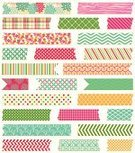 Adhesive Tape,washi,Duct Tape,Pattern,Flower,Frame,Single Flower,Scrapbook,Craft,Textile,Multi Colored,Textured,Removing,Flag,Paper,Striped,Japan,Polka Dot,Design Element,Label,Japanese Culture,Bunting,Ornate,Floral Pattern,Cute,Scrapbooking,Wrapping Paper,Bright,Spotted,Vibrant Color,Clip Art,Isolated,Embellishment,Scrapbook Elements,Decoration,Torn,ripped paper,craft paper,Angle,Faux Wood