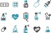 Human Heart,Heart Shape,Adhesive Bandage,Heart Attack,Laboratory,Healthcare And Medicine,Symbol,Medical Exam,Blue,Equipment,Syringe,Computer Icon,Blood,Spraying,Biology,Care,Medicine,Interface Icons,Patch,Isolated,Vector,Illness,Plaster,Spray,Emergency Services,Body Care,Pill,Single Line,Vitamin Pill,Pulse Trace,Bandage,Internet Icon,Chemistry,web icon,Assistance,Series,Science,Capsule,Wound,Vaccination,Silhouette,Ilustration,Clinic,Pharmacy,Urgency,Research