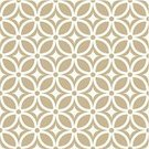 Geometric Shape,Pattern,Circle,Seamless,Computer Graphic,Shape,Creativity,White,Curve,Backgrounds,Part Of,Curtain,Design Element,Decoration,Symmetry,Modern,Paper,Decor,Vector,Fashion,Ilustration,Abstract,Ornate,Retro Revival,Textile,Wallpaper Pattern,Style,Design,Leaf,Color Image