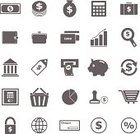 Symbol,Computer Icon,Icon Set,Banking,Coin Bank,Computer Graphic,Pig,Bill,Wages,Business,Finance,Wealth,Currency Symbol,Currency,Moving Up,Dollar Sign,Paper Currency,Dollar,Bag,Chart,Credit Card,Simplicity,Ilustration,Sign,Calculator,Briefcase,Internet-banking,Check - Financial Item,Vector,Coin,Safe,Graph,Paying,Set