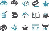 Human Brain,Marijuana,Medicine,Computer Icon,Relaxation,Silhouette,Healthcare And Medicine,Blue,Symbol,Vector,Leisure Activity,Ilustration,Single Flower,Birdcage,Series,Cocaine,Cottage,Razor,web icon,Smoke - Physical Structure,Vacations,Whale,Travel,Dreamlike,Book,Chess King,Isolated,Crown,Internet Icon,Music,Log,Stage Theater,Binoculars,Narcotic,Healthy Lifestyle,Reading,Interface Icons