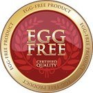 Seal - Stamp,Circle,Sign,Shield,Badge,Interface Icons,Gold Colored,Gold,Campaign Button,Freedom,Healthy Lifestyle,Healthy Eating,certified,Laurel Wreath,Computer Icon,Allergy,Medal,Merchandise,Label,Insignia,Wreath,Text,Trophy,Banner,Vegetarian Food,Elegance,Laurel,Placard,Symbol,Eggs,Vegan Food,Quality Control,Dieting,Message,Food,Award,Adhesive Bandage,Refusing,No,Bay Tree