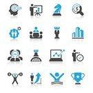 Organization,Leadership,Manager,Computer Icon,Symbol,Organized Group,Icon Set,Digitally Generated Image,Teamwork,Business Strategy,Business,Brainstorming,Vector,Gear,Meeting,Chess,vector icon,Silhouette,Medalist,UI,Creativity,Taking Off,Application Software,Strategy,Searching,Imagination,Moving Up,Solution,Arrow Symbol,Winning,Isolated On White,Human Head,Simple Icon,Growth,Businessman,Interface Icons,Laptop,Reflection,Victory,Computer Graphic,Light Bulb,Motivation,Inspiration,Global Strategy,Visualization,Diagram,Bar Graph,Ideas,Success,Concepts,Blue,Simplicity,Global Business,magnifier glass