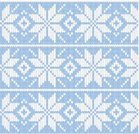 White,Blue,Knitting,Pattern,Christmas,Sweater,Backgrounds,Christmas Ornament,Crochet,Norwegian Culture,Norway,Snowflake,Ilustration,Cultures,Wool,European Culture,Style,Street Style,Seamless,Winter,Powder Blue,Scandinavian Culture,Fashion,Christmas Decoration