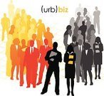 People,Business,Silhouette,Connection,Working,Job - Religious Figure,Small Business,Business Person,Group Of People,Merger,Occupation,Vector,Men,Outline,Team,Women,Leadership,Professional Occupation,Teamwork,Expertise,Businessman,Businesswoman,Success,New Business,Large Group Of People,Isolated,urbbiz,Manager,Clip Art,Female,Drawing - Art Product,Office Worker,Ilustration,Suit,Isolated On White,Place of Work,Colleages,Reflection,Tracing,Fashion,Illustrations And Vector Art,Beauty And Health,odltimer