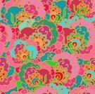 India,Pattern,Indian Culture,Wallpaper,Wallpaper Pattern,Chinese Culture,Silk,Scrapbook,Floral Pattern,China - East Asia,Frame,Seamless,Rose - Flower,Art,Flower,Single Flower,Japan,Backgrounds,Japanese Culture,Abstract,Russian Culture,Indonesia,Old-fashioned,Curtain,Batik,Textile,Jewelry,Decoration,Design,Patch,Retro Revival,Turkish Culture,Part Of,Rug,Scarf,Deco,Portuguese Culture,Textured,Pashmina,Paper,Turkey - Middle East,Baroque Style,Ethnic,Indonesian Culture,Vector,Oriental,Art Deco