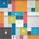 Plan,Flat,Pattern,Design,Square,Chart,Funky,Poster,Vector,UI,Internet,Presentation,Infographic,template,Ilustration,Diagram,Design Element,Computer Icon,Symbol,Sparse,Modern,Style,Mosaic,Costume,Abstract,Eyesight,Flat Design,Freshness,Colors,Simplicity,Banner,Report,Backgrounds,Concepts,Page,Data,Connection,Navigational Equipment,Ideas,Label,Information Medium,Visualization,user