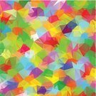Abstract,Origami,Triangle,Geometric Shape,Ilustration,Backdrop,Vector,Computer Graphic,Backgrounds,Pattern,Decoration,polygonal,Multi Colored,Shape,Creativity,Futuristic,template