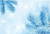 gif,Christmas,Ilustration,Swirl,Congratulating,Celebration,Abstract,January,Decoration,2014,Snow,Ice,Greeting,Vector,Opportunity,Snowflake,Season,Gift,template,Year,Winter,Tree,Surprise,Humor,Shape,Blue,Backgrounds