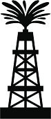 Oil Rig,Oil Pump,Oil Well,gusher,Oil Industry,Oil,Fracking,Cartoon,Technology,Dirt,Pipeline,black gold,Fossil Fuel,Wealth,resource,vector illustration,Industry,Environment,Construction Industry,Business,Energy,Middle East,Natural Gas,Station,Equipment,Fuel and Power Generation,Ilustration,Illustrations And Vector Art,Crude Oil,Removing,oil prices