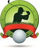 Golf Ball,Golf,Silhouette,Golf Club,Men,Flag,Golf Course,Pattern,Green Color,Sport,Colors,Design,Grunge,Circle,Tree,Leaf,Digitally Generated Image,Leisure Activity,Palm Tree,Bush,Spray,Symbol,Recreational Pursuit,Vector,Color Image,Grass,Ilustration,Backgrounds