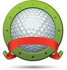 Golf Ball,Men,Leisure Activity,Ilustration,Grass,Color Image,Vector,Recreational Pursuit,Symbol,Grunge,Spray,Bush,Palm Tree,Backgrounds,Golf Course,Tree,Leaf,Silhouette,Flag,Design,Golf,Digitally Generated Image,Green Color,Circle,Colors,Pattern,Sport,Golf Club
