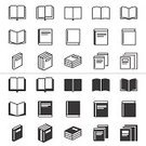 E-reader,Author,Symbol,Computer Icon,Vector,Learning,Education,Textbook,Interface Icons,Dictionary,Sign,publish,vector icons,Audiobook,Library,Digital Book,Literature,Icon Set,E-publishing,Bookshelf,Bookstore,Picture Book,Bible,Reading