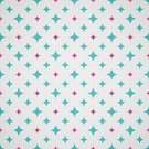 Seamless,Backgrounds,Winter,Ilustration,Geometric Shape,Repetition,Textured,Abstract,Retro Revival,Design,Design Element,Textured Effect,Pattern,Simplicity,Vector,Square Shape,Square,Wallpaper,Classic,Wallpaper Pattern,Spotted,Old-fashioned,Red,Purple,Pink Color,Blue,Star Shape