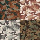 Camouflage,Camouflage Clothing,Seamless,Pattern,Army,Backgrounds,Armed Forces,Print,Military,Hide,Forest,Wallpaper,Textured Effect,Abstract,Textile,War,Olive,Mole,Repetition,Protection,Dark,Brown,Beige,Khaki,Detective,Textile Industry,Textured,Soft Focus,Tropical Rainforest,Air Force,Modern,Material,Green Color,Colors,Design,Style,Fashion,Warrior,Square Shape,Vector,Battle,Ilustration,Wallpaper Pattern,Gray