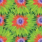 Pattern,Tropical Flower,Nature,Painterly Effect,Summer,Luau,Backgrounds,Leaf,Bird of Paradise,Bamboo Leaf,Fashion,Ilustration,Abstract,Hibiscus,Computer Graphic