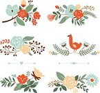 Elegance,Decor,Romance,Symbol,Creativity,Bouquet,Wreath,Nature,Composite Image,Design,Plant,Label,Birthday,Wedding,Pattern,Flower,Branch,Leaf,Flower Head,Rose - Flower,Greeting,Decoration,Beauty,Ornate,Congratulating,Illustration,Celebration,Inviting,Beauty In Nature,Females,Vector,Single Flower,Collection,Beautiful People,Invitation,Scrapbook Elements,Rose,Design Element