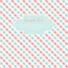 Picnic,Checked,Invitation,Dinner,Napkin,Tablecloth,Abstract,Ilustration,Menu,Plaid,Table,template,Straight,Blanket,Backdrop,Vector,Pattern,Basket,Curtain,fashioned,Tartan,Breakfast,Decoration,Textile,Material,Cultures,Backgrounds
