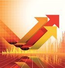 Graph,Business,Finance,Growth,Chart,Arrow Symbol,Backgrounds,Moving Up,Making Money,Home Finances,Three-dimensional Shape,Success,Computer Graphic,Stock Market,Investment,Vector,Aspirations,Forecasting,Data,Wealth,Strength,Goal,Analyzing,Orange Color,Grid,Futuristic,Savings,Digitally Generated Image,Wall Street,Ilustration,Concepts,Ideas,Vanishing Point,Index,Green Color,Colors,Color Image,Blue,Diminishing Perspective,Inspiration,Slanted,Purple,Personal Perspective,Business,Tilt,Business Concepts,Concepts And Ideas,Time