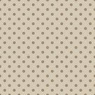 Polka Dot,Backgrounds,Pattern,Beige,Spotted,Retro Revival,Brown,Ilustration,Textured,Ornate,Scrapbook,Abstract,Textile,Decoration,Decor,Wallpaper Pattern,Colors,Backdrop,Vector,Composition,Computer Graphic,Wrapping Paper,Seamless,Clip Art,Repetition,Circle,template,Design,Paper,Shape,Set