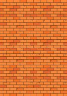 Brick,Wall,Surrounding Wall,Built Structure,Vector,Construction Industry,Building Exterior,Backgrounds,Stone,Outdoors,Material,Stone Material,Orange Color,Cement,Vector Backgrounds,Industry,Architectural Detail,Illustrations And Vector Art,Ilustration,Architecture And Buildings,Construction