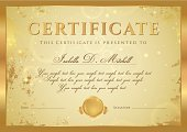 Certificate,Award,Diploma,Frame,Picture Frame,Gold Colored,template,Backgrounds,Star Shape,Vector,Retro Revival,Brown,Old,Training Class,Dirty,Grunge,Banner,Test Results,Pattern,Award Ribbon,Badge,Education,Abstract,Bronze,Vignette,Medal,Seminar,Success,Horizontal,Blank,Learning,Textured,Coupon,Achievement,Design,Luxury,Winning,Golden,Graduation,Finishing,Medalist,Insignia