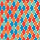 Seamless,Harlequin,Pattern,Diamond,Venice - Italy,Bright,Party - Social Event,Event,motley,Costume,Multi Colored,Traditional Festival,Variation,Diamond Shaped,Curtain,parti-coloured,Vibrant Color,Celebration,Rococo Style,Backgrounds,Humor