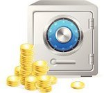 Coin Bank,Treasure,Wages,Bill,Success,Reliability,Gold,Wealth,Stealing,Currency,Metal,Arch,Bank,Loan,Banking,Unlocking,Savings,Sign,Coin,Investment,Finance,Thief,Protection,Abundance,Safety,Making,Debt,Locking,Stuck,Security,Steel,Dollar,Combination Lock,earnings,Prosperity,Business,Lock,Safe