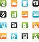 Toxic Waste,Computer Icon,Symbol,Web Page,Recycling Bin,Truck,Garbage Truck,Cleaning,Bag,Garbage,Business,Landfill,Oil,Garbage Dump,Throwing,Biology,Internet,Backgrounds,Interface Icons,Set,Flower,Equipment,Industry,Water,Radiation,Shovel,Bottle,Sea,Hygiene,People,Recycling,bagful,Environment,Menu,Radioactive Warning Symbol,Sign,Transportation,Broom,Barrel,Nature,Bin/tub,Container,Gasoline,Vector,trashing,Pollution