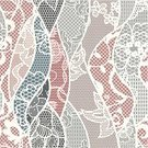 Pattern,Repetition,Elegance,Luxury,Love,Pink Color,Simplicity,Nature,Easter,handwork,Leaf,Image,Backgrounds,Textile,Bride,Married,Composition,Decoration,Wedding,womanly,Fashion,Vector,Ornate,Ilustration,Architectural Revivalism,No People,Drawing - Activity