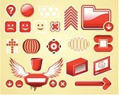 File,Computer,Simplicity,Wing,Sign,smilies,Bucket,Vector,Cross Shape,Sunbeam,Spotted,Symbol,Shape,Box - Container,Internet,Painted Image,Single Line,Curve,Circle,Paint,Table,Computer Graphic,Style,Arrow Symbol,Objects/Equipment,Ilustration,Illustrations And Vector Art,Part Of,Funky,Digitally Generated Image,Image,Design