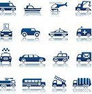 Pick-up Truck,Mini Van,Limousine,Truck,Van - Vehicle,Car,Symbol,Computer Icon,Garbage Truck,Service,Blue,Land Vehicle,Traffic,School Bus,Silhouette,Clip Art,Rescue,Ilustration,Helicopter,Transportation,Driving,Taxi,Ambulance,4x4,Repairing,Interface Icons,Learning,Off-Road Vehicle,Isolated,Mode of Transport,Special Transportation,Emergency Services,Armored Truck,Motor Vehicle,Machinery,Medevac,Emergency Sign,Nautical Vessel,Police Car,Collector's Car,Post Van,Bus,Police Boat,Collection,Vector,Set,Sign,Icon Set