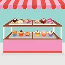 Bakery,Store,Chocolate Candy,Chocolate,Clip Art,Sweet Food,Swiss Roll,Cute,Baking,Shortening,Gelatin Dessert,Fruit,Strawberry,English Muffin,Tart,Vector And Illustration,Milk,Flour,Vanilla Ice Cream,Recipe,Whipped Cream,Unhealthy Eating,Donut,Cake,Sugar,Butter,Eggs,Cheese,Cherry,Pastry Crust,Cupcake,Strawberry - Marin County,Coloring,Baked,Muffin,Food