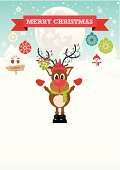 Christmas Card,Christmas Lights,Clip Art,Cute,Christmas,Backgrounds,Snow,North Pole,Wood - Material,Sky,White,Love,Landscape,Robin,Design Element,Mistletoe,Winter,Reindeer,Smiling,Christmas Banner,Lapland,Lapland,Christmas Ornament,Greeting Card,Icon Set,Christmas scene,Fun,Ribbon,Snowing,Cold - Termperature,Funky,Red,Full Moon,Humor,Snowflake,Woodland,Cheerful,Snowman,Cartoon,Bird,Happiness,winter wonderland,Characters,Christmas Decoration,Rudolph The Red-nosed Reindeer,Copy Space,Set,Banner,Placard,December,Swedish Lapland,Ilustration