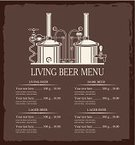 Brewery,Beer Tap,Beer - Alcohol,Label,Menu,Party - Social Event,Symbol,Backgrounds,Oktoberfest,Barrel,Bar - Drink Establishment,Alcohol,Sign,Pub,Price,Cold - Termperature,Stout,Tube,Grunge,Textured Effect,Advertisement,Retail,Lager,Drink,Image,Print,Vector,Banner,Market,1940-1980 Retro-Styled Imagery,Old-fashioned