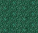 Calligraphy,Pattern,Seamless,Seamless Repeat,Turquoise,Swirl,Ornate,Blue,Scroll Shape,Vector,repeating pattern,Wrapping Paper,Ilustration,Line Art,Beauty And Health,Illustrations And Vector Art,Arts Backgrounds,Fashion,Arts And Entertainment,Wallpaper Pattern