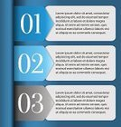 Three Objects,Placard,Number 1,Banner,Infographic,Plan,Steps,Single Step,Blue,Choice,Number 2,Merchandise,Promotion,Arrow Symbol,Backgrounds,Comparison,Design,Color Gradient,Description,Business,Content,Cross Section,Cutting,Gray,Paper,version,Fashionable,Clean,Label,Bookmark,Web Page,template,Individuality,Modern,Cut Out,Ilustration,Page,Simplicity,Overlapping,Symbol,Number,Creativity,White,Beautiful,Special,Brochure,Vector,Order,Image Sequence,Corporate Business,Progress,Giving,Funky