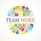 Sign,Teamwork,Sports Team,Human Hand,Preschool,Team,People,Community,Togetherness,Symbol,Social Networking,Family,Youth Culture,Circle,Computer Icon,Concepts,Ideas,Fashionable,Track,Funky,Men,Multi Colored,Colors,Rubber Stamp,Friendship,New Business,Supporting,Support,Peace Sign,Color Image,Vector,Success,Symbols Of Peace,Business,Group Of People,Business Relationship,Unity,Abstract,Identity,Tracing,Design Element,Print,Part Of,Thumb,Design,Business Activity,Cycle,Shadow,Inspiration,Modern,Shape,Paper