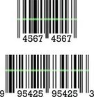 Bar Code,Bar Code Reader,White,Black Color,Ilustration,Price,Coding,Buy,Painted Image,Data,Sale,Market,Striped,Number,Computer Graphic,Finance,Retail,Sign,Vector,Isolated,Selling,In A Row,Business,Individuality,Computer,Order,Identity,Technology,Laser,Shopping,Buying,Reading,Symbol,Store,Design,Merchandise