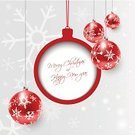 Silver Colored,Christmas Ornament,Christmas,Holiday,Vector,Ilustration,Candid,Christmas Decoration,Banner,Decoration,Design Element,Snowflake,Winter,Abstract,Vibrant Color,Art,Snow,Symbol,Decor,December,Season,Colors,Computer Graphic,Multi Colored,Bright,White,Ornate