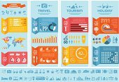 Data,Infographic,Chart,Earth,Globe - Man Made Object,Computer Graphic,Label,World Map,Nautical Vessel,Travel,Ship,Vacations,Journey,Travel Destinations,Cartography,Map,Graph,Visualization,Relaxation,Ribbon,Symbol,Business,Airplane,Presentation,template,Transportation,Design,People,Analyzing,Design Element,Plan,Summer,Tourist,Collection,Vector,Leisure Activity,Tourism,Flip-flop,Flat,Computer Icon,Diagram,Palm Tree,Set,Bus,Arrow Symbol,Sign,Pie