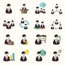 Conference Call,Meeting,Presentation,Conference,Conference,Flat,Business,Job Interview,Symbol,People,Teamwork,Silhouette,Group Of People,Back Lit,Team,Leadership,Computer Icon,Men,Recruiter,Choice,Simple Icons,Identity,Telephone,Painted Image,Corporate Business,Finance,Vector,Resume,Art,Ideas,Decisions,Contract,Web Page,Human Resources,Office Interior,Strategy,Ilustration,Solution,Application Form,Businessman,Icon Set,Communication,Manager,Organization,Connection,Office Building,Partnership,Direction,Togetherness,Concepts,Flat Icons,Global Communications,Global Business,Discussion