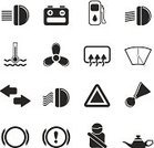 Symbol,Car Defroster,Computer Icon,Safety,Silhouette,Battery,Headlight,Lighting Equipment,Engine,Interface Icons,Shampoo,Belt,Can,Projection,Gauge,Electric Plug,Coupling,Drop,Odometer,Warning Sign,Vector,Power Line,Station,Fossil Fuel,Physical Pressure,Elegance,Internet,Dashboard,Fog,Vehicle Seat,Gasoline,flayer,Web Page,Brake,Car,Car Horn,Switch,Computer,Float,Air,Oil,Road Sign,Series,Stability,Danger,Oil Pump,Turning,Alertness,Painted Image